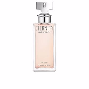 ETERNITY EAU FRESH Eau de Parfum Calvin Klein