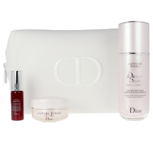 Set cosmética facial NEW DREAMSKIN care & perfect LOTE Dior