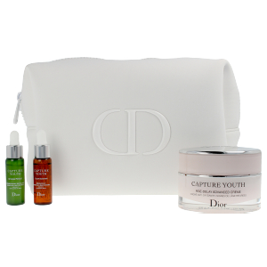 Skincare set CAPTURE YOUTH SET Dior
