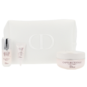 Set di cosmetici per il viso CAPTURE TOTALE COFANETTO Dior