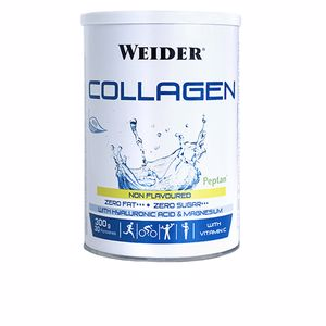 Collagène COLLAGEN Weider