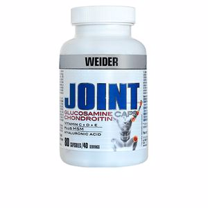 Vitaminen JOINT CAPS Weider