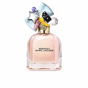 Marc Jacobs PERFECT  perfume