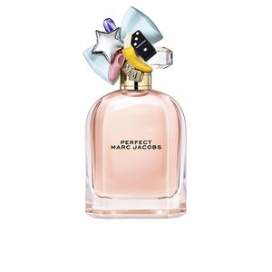 PERFECT eau de parfum spray 100 ml