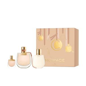 Chloé NOMADE COFFRET parfum