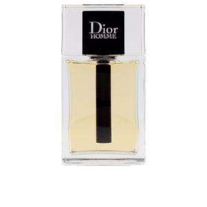 Dior DIOR HOMME  perfume