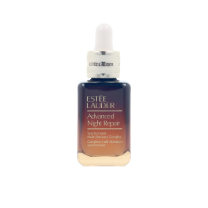 Anti-Aging Creme & Anti-Falten Behandlung ADVANCED NIGHT REPAIR X5 Estée Lauder