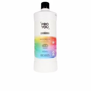 Color Developers PROYOU color creme perox 30 vol Revlon