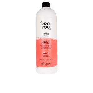 Shampoo hidratante PROYOU the fixer shampoo Revlon