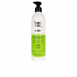 Champú color PROYOU the toner shampoo Revlon