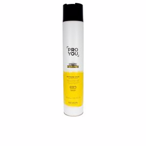 PROYOU the setter hairspray strong 750 ml