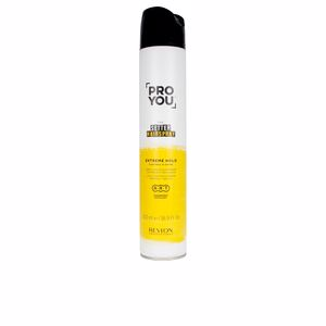 PROYOU the hairspray strong 500 ml