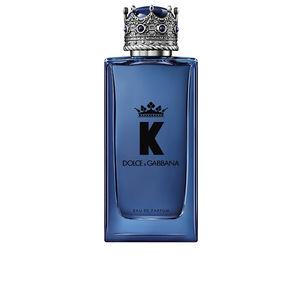 Dolce & Gabbana K BY DOLCE&GABBANA  perfum