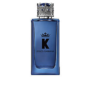 Dolce & Gabbana K BY DOLCE&GABBANA  parfüm