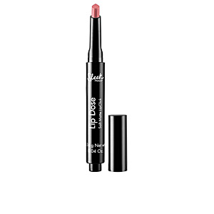 LIP DOSE soft matte lipclick #Do You Mind