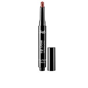 Lipsticks LIP DOSE soft matte lipclick Sleek