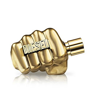 SPIRIT OF THE BRAVE INTENSE  Eau de Parfum Diesel