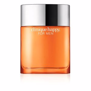 Clinique Happy for Men eau de toilette para hombre 50 ml