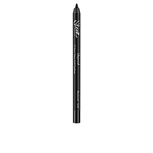 Delineador ojos LIFEPROOF 12h wear khol eyeliner Sleek