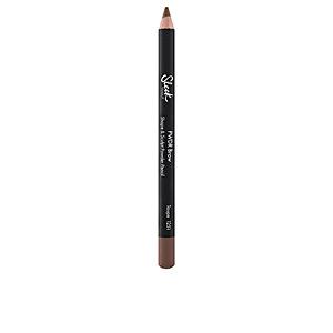 Make-up per le sopracciglia PWDER BROW shape & sculpt pencil Sleek