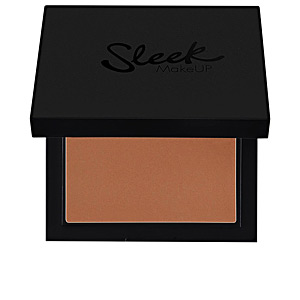 Polvos bronceadores FACE FORM bronzer Sleek