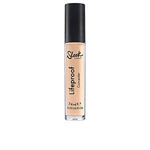 Correttore per make-up LIFEPROOF concealer Sleek