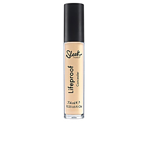 Concealer Make-up LIFEPROOF concealer Sleek