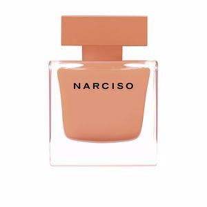 Narciso Rodriguez NARCISO ambrée  parfüm