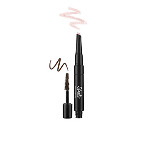 Maquillage pour sourcils BROW INTENSITY Sleek
