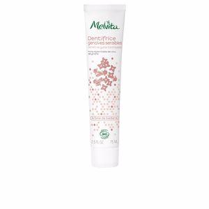 Pasta de dientes DENTIFRICE gencives sensibles Melvita