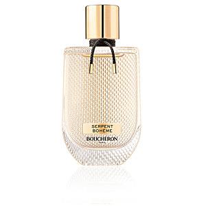 Boucheron SERPENT BOHÈME  perfume