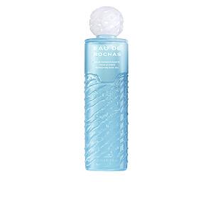 Idratante corpo EAU DE ROCHAS gelée rafraîchissante pour le corps Rochas
