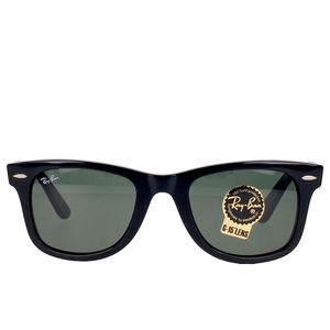 Adult Sunglasses RB4340 601 Ray-Ban