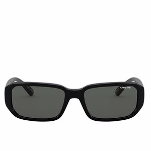 Adult Sunglasses AN4265 41/87 Arnette