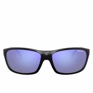 Adult Sunglasses AN4263 41/22 Arnette