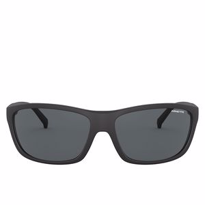 Adult Sunglasses AN4263 01/87 Arnette