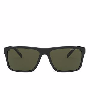 Adult Sunglasses AN4267 41/71 Arnette