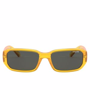 Adult Sunglasses AN4265 265587 Arnette