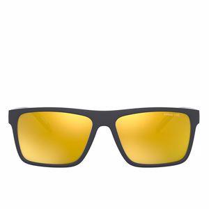 Adult Sunglasses AN4267 25875A Arnette