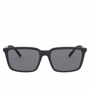 Adult Sunglasses AN4270 01/81 Arnette