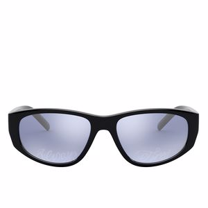 Adult Sunglasses AN4269 41/AM Arnette