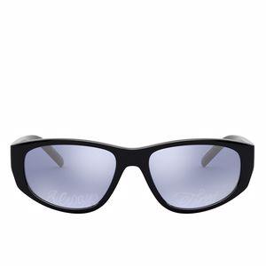 Gafas de Sol para adultos ARNETTE AN4269 41/AM 54 mm Arnette