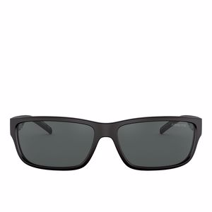 Adult Sunglasses AN4271 01/87 Arnette