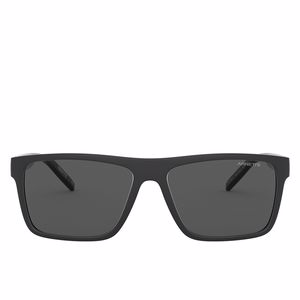 Adult Sunglasses AN4267 01/87 Arnette