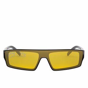Gafas de Sol para adultos ARNETTE AN4268 41/AN 34 mm Arnette