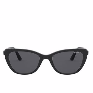 Gafas de Sol para adultos VOGUE VO5293S W44/87 53 mm Vogue