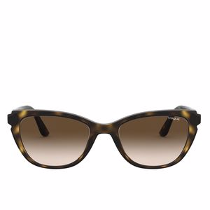Gafas de Sol para adultos VOGUE VO5293S W65613 53 mm Vogue