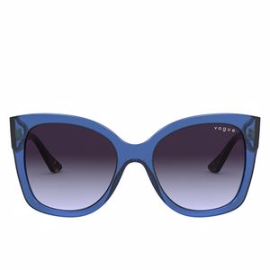 Gafas de Sol para adultos VOGUE VO5338S 28304Q 54 mm Vogue
