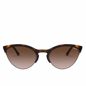 Gafas de Sol para adultos VOGUE VO5287S 238613 54 mm Vogue