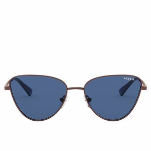 Adult Sunglasses VOGUE VO4145SB 507420 Vogue